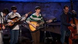 Bluegrass Underground: 1×10