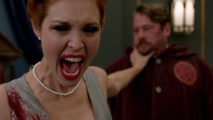 Supernatural Season 8 : Episode 12