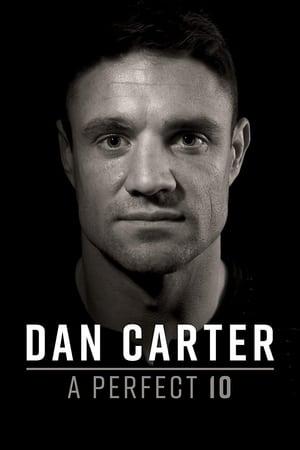 Dan Carter: A Perfect 10