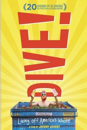 Dive! (2010)