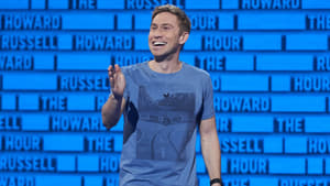 The Russell Howard Hour: 3×4