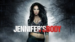 Jennifer's Body (2009) EXTENDED 1080p Bluray