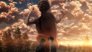 Attack on Titan Season 2 Episode 12 English Dubbed Watch Online