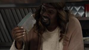 Black Jesus: 2×11