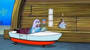 SpongeBob SquarePants Season 8 : Drive Thru