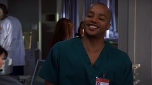 Scrubs - Temporada 8