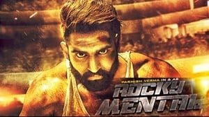 Rocky Mental Punjabi Movie Watch Online