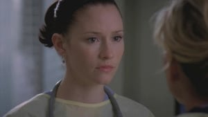 Grey's Anatomy: 6×6