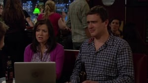 How I Met Your Mother: S04E18