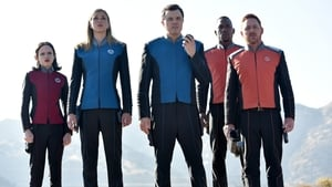 The Orville: Season 1 Episode 12