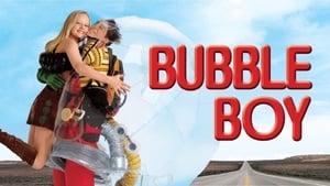 Bubble Boy (2001) WEB-Rip 480p, 720p