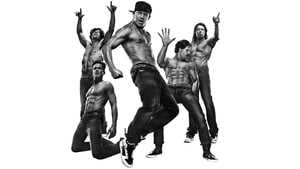Magic Mike XXL 2015 Streaming Altadefinizione