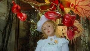 Adela jeszcze nie jadła kolacji (1977) CDA Online Cały Film Zalukaj