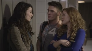 Teen Wolf Temporada 1 Episodio 1