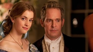 Doctor Thorne 1×1