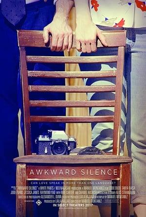 Awkward Silence (1970)
