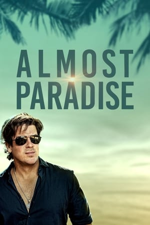 Watch Almost Paradise online
