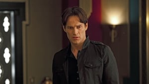 True Blood (Sangre Fresca) - Temporada 5