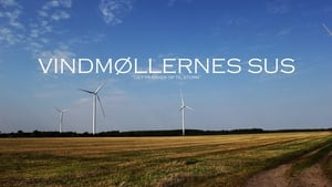 movie from 2016: Where the Windmills Are