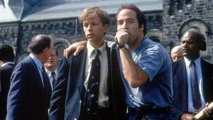 Zwei Chaoten auf dem Campus (1994)