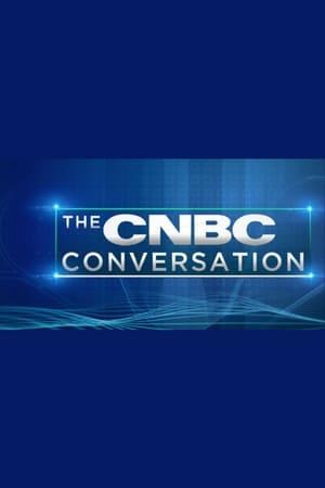CNBC Conversations (2020)