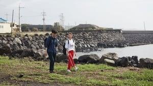 Korean movie from 2018: My Dream Class