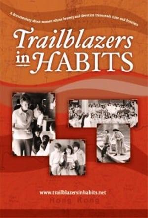 Trailblazers in Habits