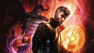 Constantine : City of Demons