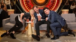 The Gong Show Staffel 1 Folge 6