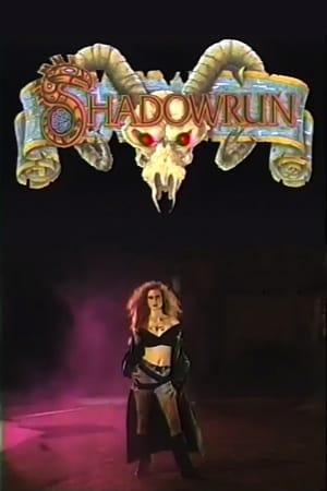 Shadowrun: A Night's Work