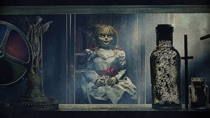 Watch Annabelle Comes Home 2019 Movie Online