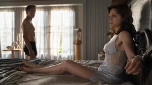 Geralds Game Torrent Movie Download 2017