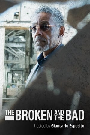 The Broken and the Bad – Season 1