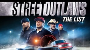 Street Outlaws: 15×8