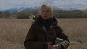 Captura de Certain Women