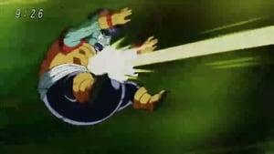 Dragon Ball Super 1×112