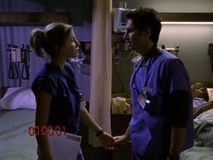 Scrubs - Temporada 1