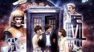 Doctor Who: s6e29