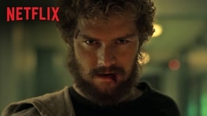 Marvel's Iron Fist TV Series