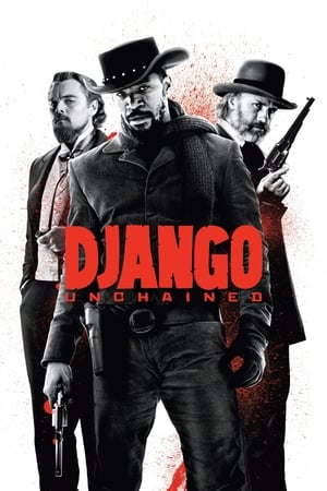 Play Django Unchained
