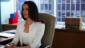 Suits : Avocats sur Mesure Saison 5 Episode 5 en streaming