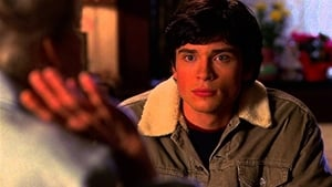 Smallville: As Aventuras do Superboy: 1×6