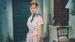 Rocío de la Mancha (1963)