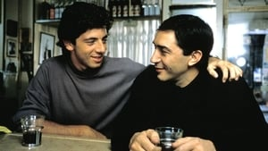French movie from 1989: L'union sacrée