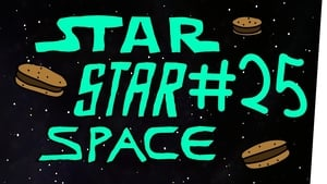 StarStarSpace: 3×2