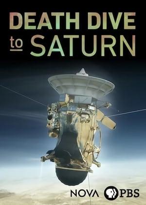 Death Dive to Saturn