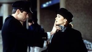 Scemo & più scemo 1994 Altadefinizione Streaming Italiano
