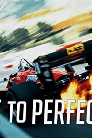 Race to Perfection – Season 1