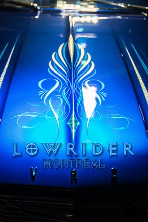 Lowrider Montréal