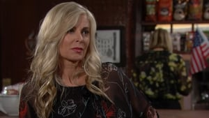 The Young and the Restless Season 45 :Episode 56  Episode 11309 - November 17, 2017